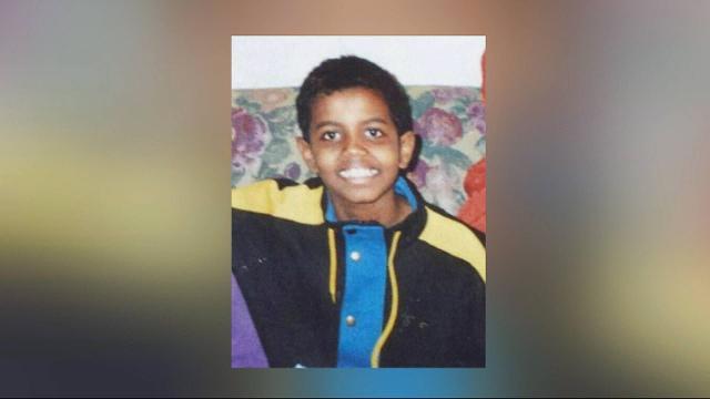 Canada under fire for bid to deport Somali refugee