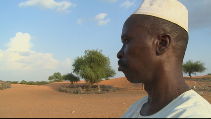 Sudan: One of 10 countries most vulnerable to climate change - Al Jazeera America