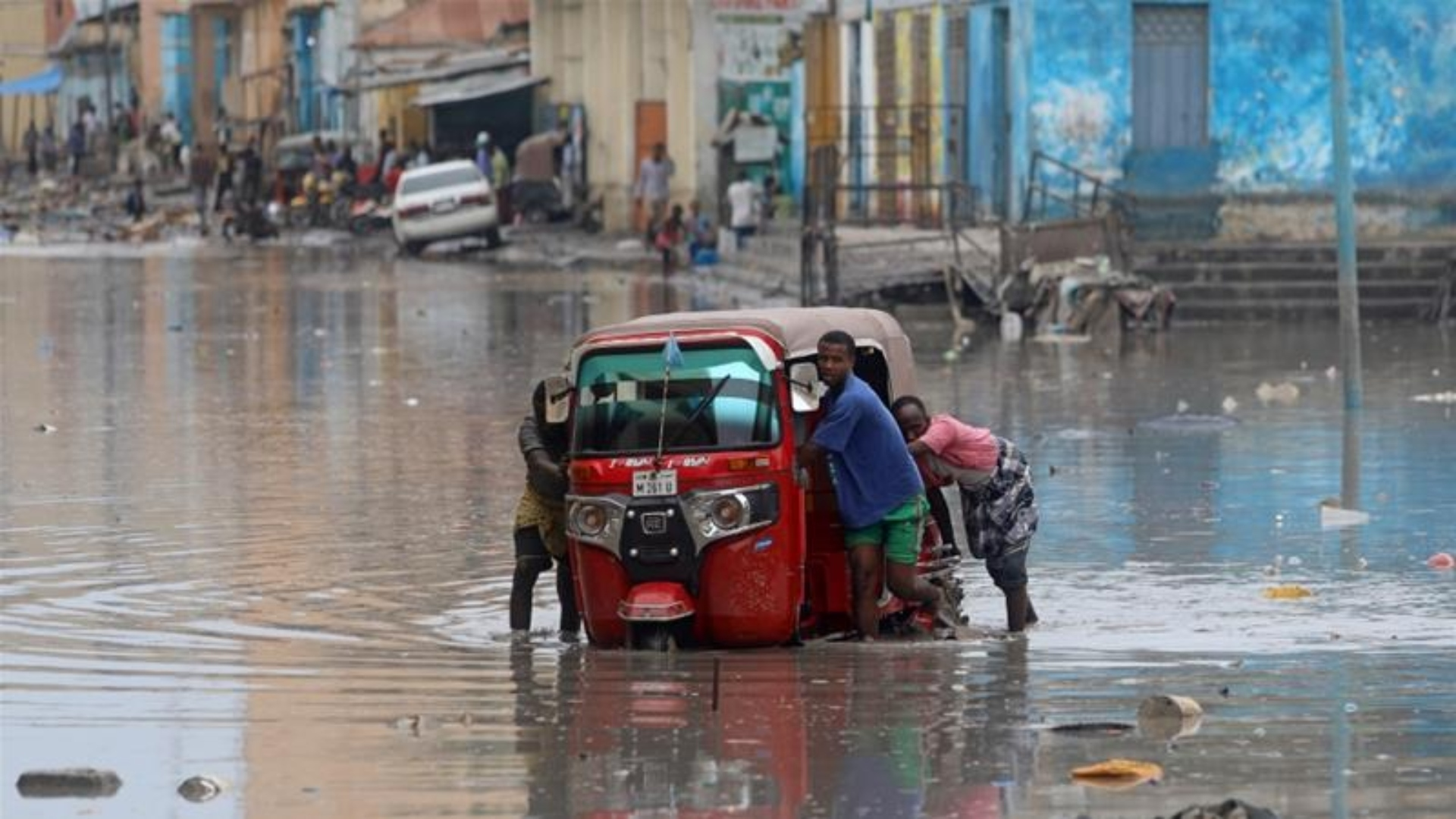 flooding in nairobi kenya