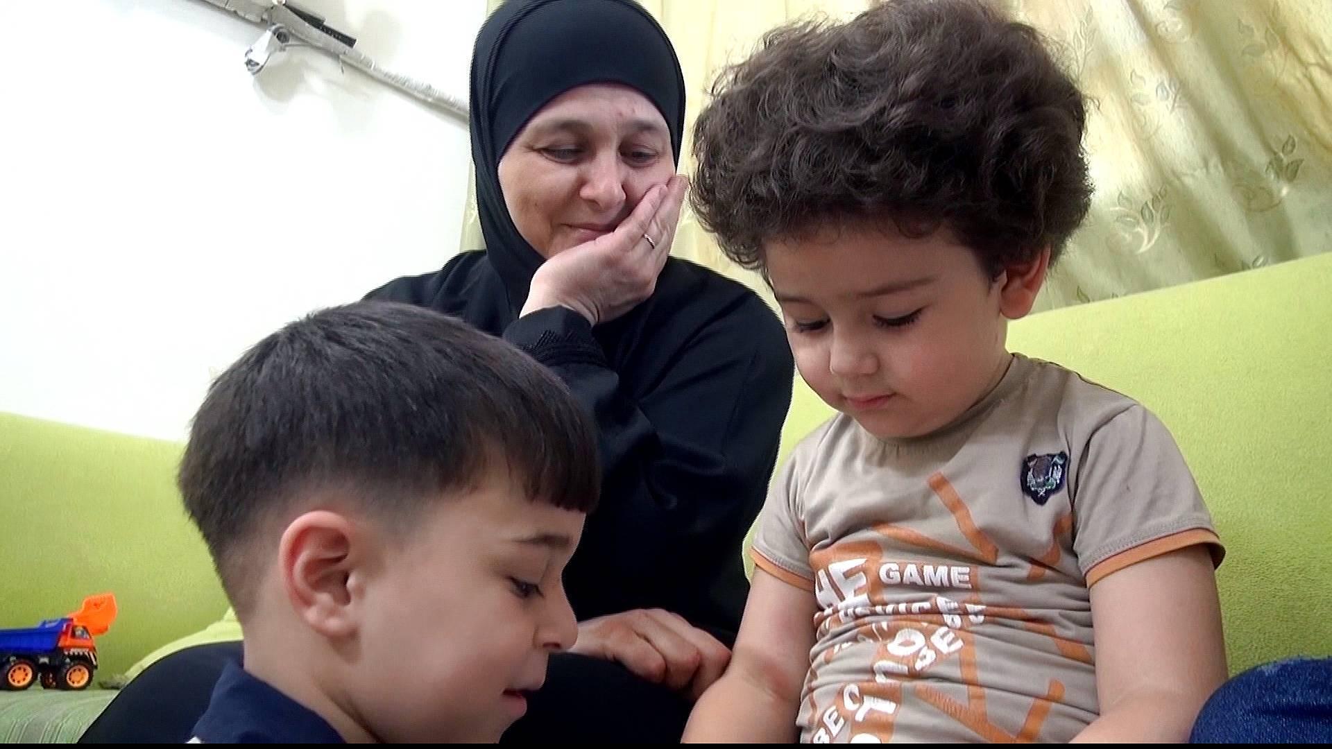 Syria S War People Live In Fear As Assault Intensifies In Idlib News Al Jazeera