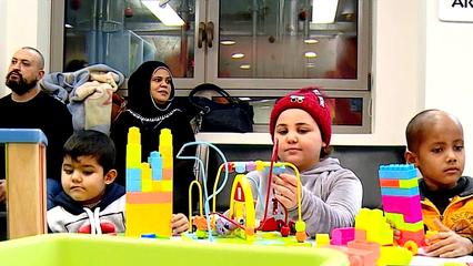 Lebanon: Risk of medicine shortage amid economic crisis thumbnail