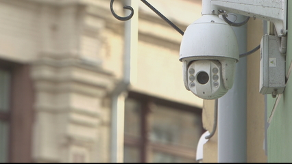 Russia's 'Big Brother' facial recognition system goes on trial thumbnail