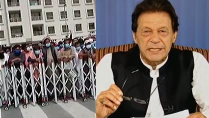 Tens of thousands of Pakistanis await repatriation flights thumbnail