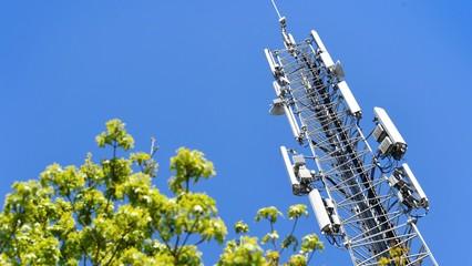 Netherlands holds digital public sale of 5G community bandwidth thumbnail