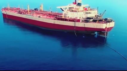 Yemen's warring sides urged to prevent environmental disaster thumbnail