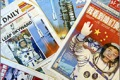 Beijing's media is flourishing with more competition