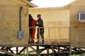 US is holding 660 suspects without charge in Guantanamo
