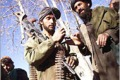 Taliban fighters have been blamed for a surge in attacks
