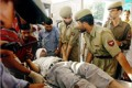 Violence in Kashmir has claimed thousands of lives