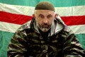 Aslan Maskhadov's aides say he was not involved in the seige