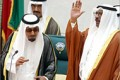 Al-Sabah family has ruled the oil-rich state since its formation