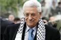 Abbas is favourite to become Palestinian president