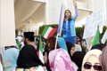 Kuwaiti women say they are victims of blatant discrimination
