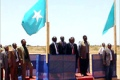 The Somali government is set to return to Mogadishu