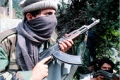 Kashmiri separatists have often targeted those seen as informers