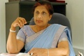 Kumaratunga acted within hours of minister's killing