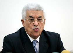 Abbas: Palestinian refugees in Lebanon are not above the law