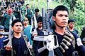 The NPA has been ordered to 'intensify guerrilla warfare'