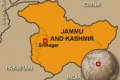 Kashmir is claimed by both India and Pakistan