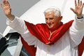 Pope Benedict XVI implicitly linked jihad with terrorism