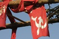 Maoists control large swaths of rural Nepal
