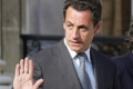 Sarkozy has sought tight immigration rules