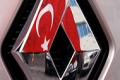 The bill could damage French business interests in Turkey