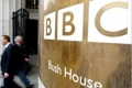 The BBC will broadcast to Iran from studios in London