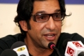 Wasim Akram predicts a tough Ashes series for England