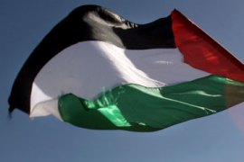 Gazans speak out on early poll