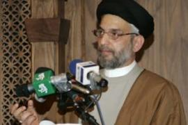 Al-Hakim is travelling to the US amid an upsurge in sectarian violence in Iraq