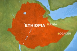 Many killed in Ethiopia attacks