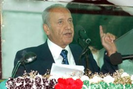 Berri said the opposition concession did not amount to victory for the ruling parliamentary majority[AFP]