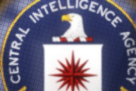 The CIA is under fire for its 'renditions' programme in addition to its interrogation techniques [AP]