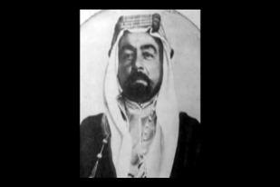 Profile: King Abdullah I of Jordan | Middle East | Al Jazeera