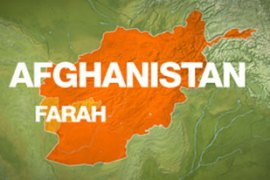 Scores 'abducted by Afghan Taliban'