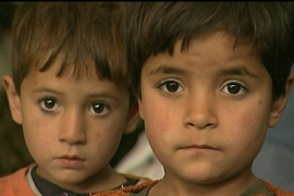 Video: India increases Afghan aid