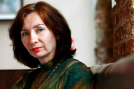 Estemirova had been due to meet the regional interior ministry but was abducted [Reuters]