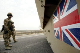 UK probes new Iraq abuse claims