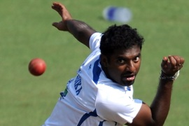 Murali plots to turn tables