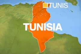 Tunisia urged to reopen Hached case