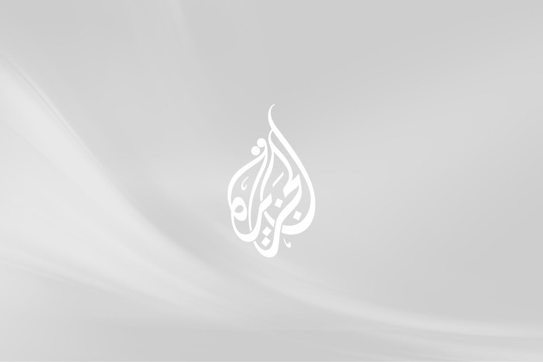 Arab League Suspends Syria Mission Syria Al Jazeera