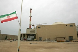 Analysts say it could take years before Tehran will be able to turn its uranium into nuclear fuel [AFP]