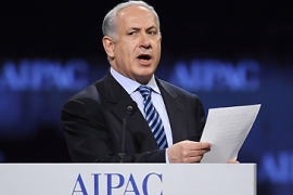 Israel defies US over settlements