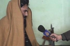 Karzai Holds Talks With Haqqani News Al Jazeera