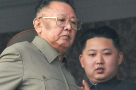 Kim Jong-il's life and legacy