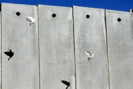 Is the one-state solution viable?