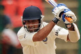 India wrap up Australia series