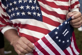 Q&A: US midterm elections 2010