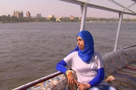 Egypt marriage costs spark crisis